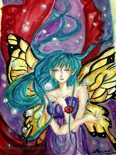 Watercolor 9x12 140 Coldpress