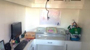 New Marikit Studios