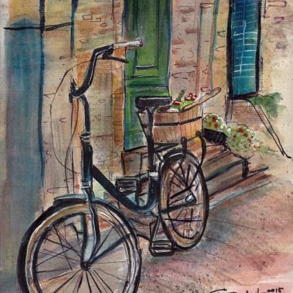 20150819054540-2281121-city-bike