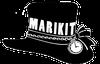 marikit studios